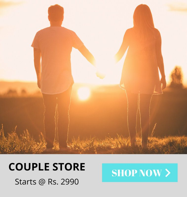Couple Store Trending 2  Home Page