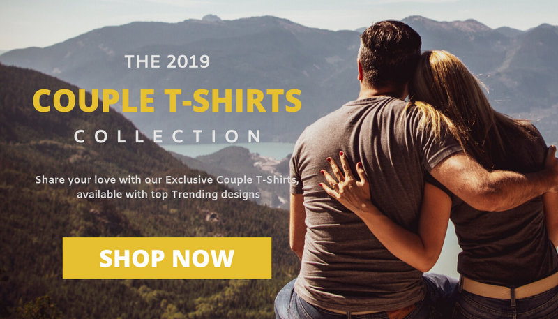 Home Slider Couple T Shirt Designs Wonderful Sri Lanka Home Page