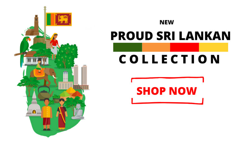 Home Slider Patriotic Sri Lankan T Shirts Wonderful Home Page