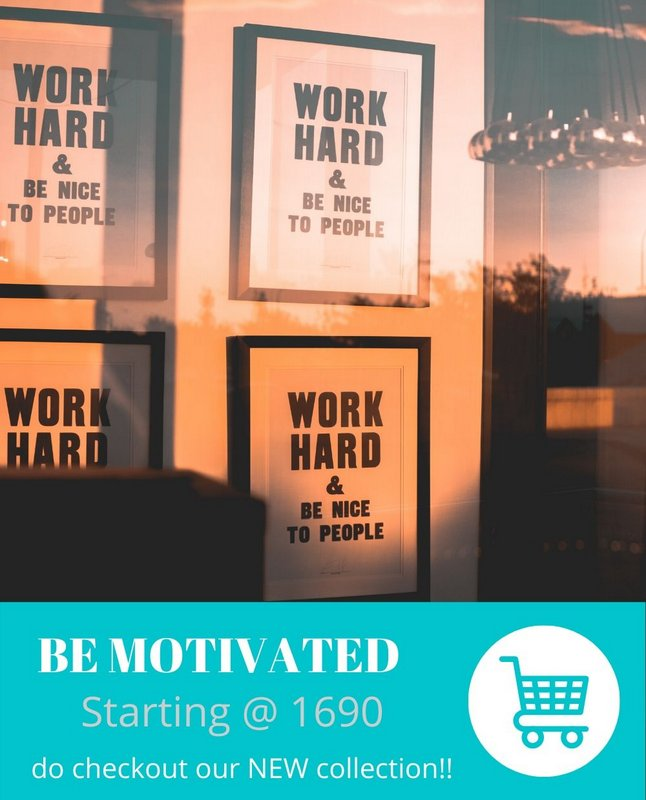 Be Motivated 2 New Arrival 2 Home Page