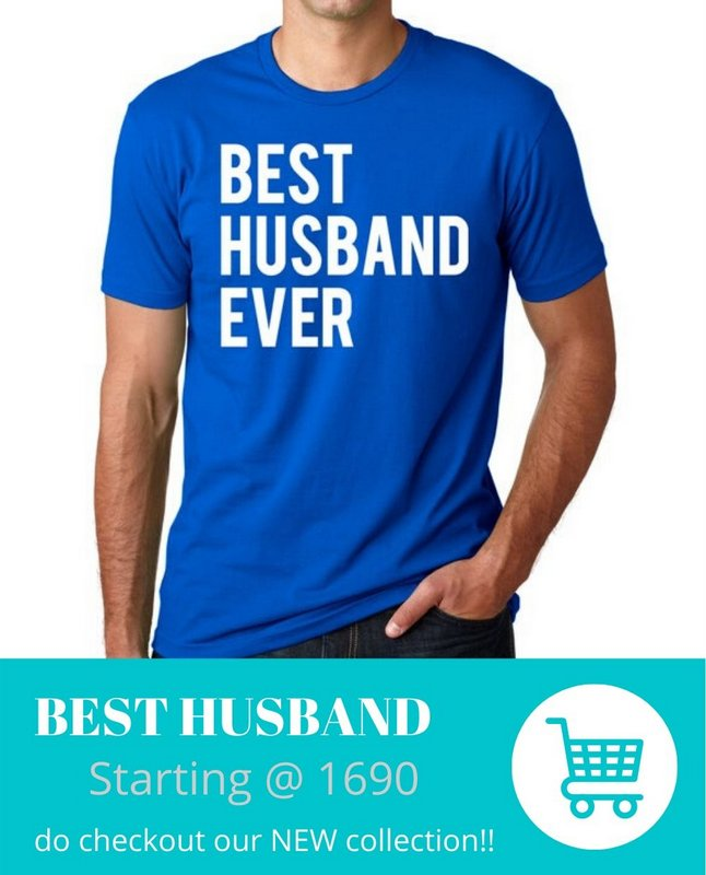 New Arrival Best Husband 2 Home Page