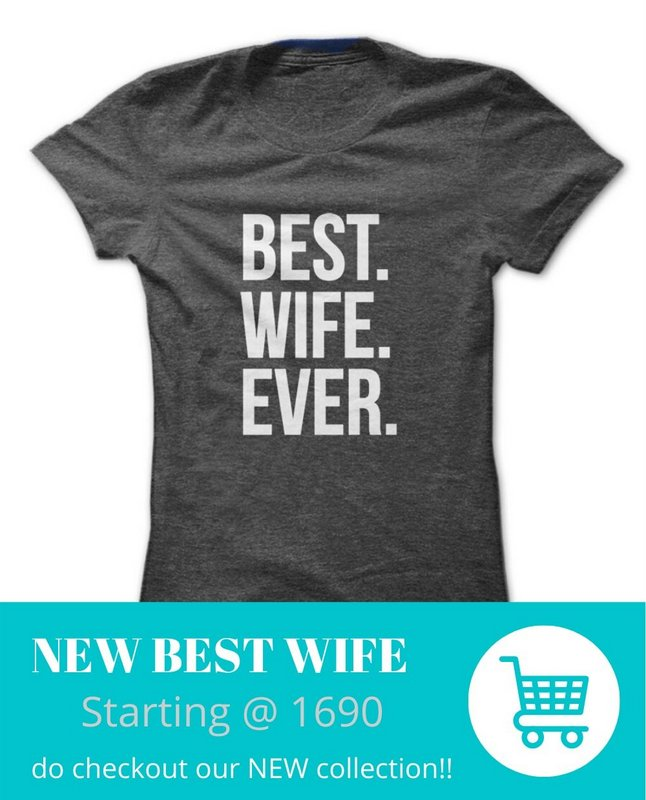 New Arrival Best Wife 2 Home Page