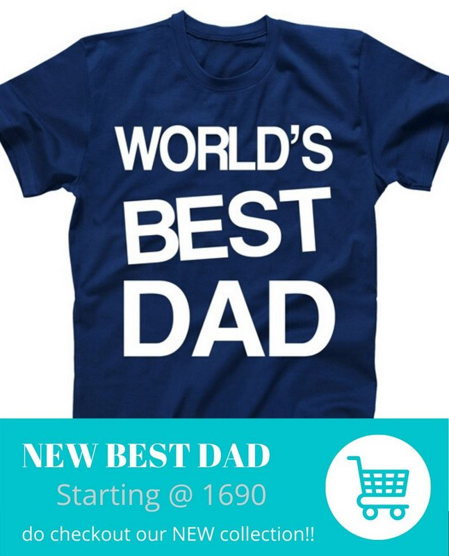 New Arrivals Best Dad 003 Home Page