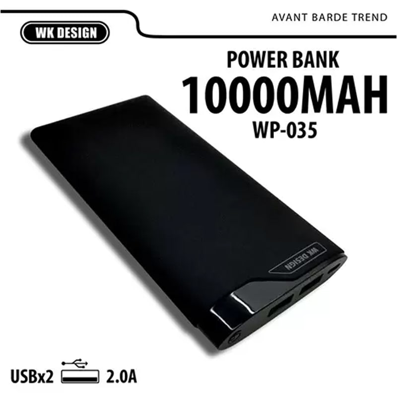 WK Design Powerbank 10000mAH 04 min Home Page